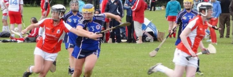 pg_camogie
