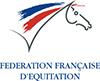 logo-equitation