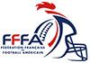 logo-footus