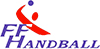 logo-hand