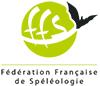 logo-speleo