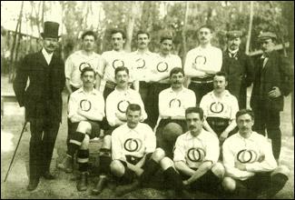 France_football_1900