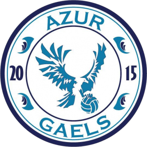 Logo-azur
