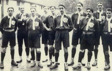 1906-France football