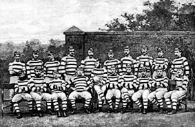 Ireland-First-Team-1875