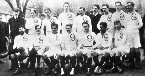 france 1906
