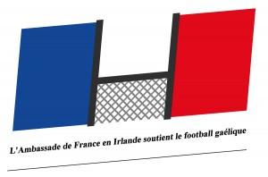 Logo Soutien Ambassade