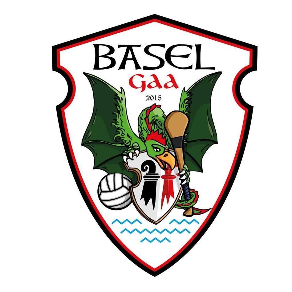 basel-gaa