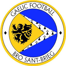 logo-st-bireuc
