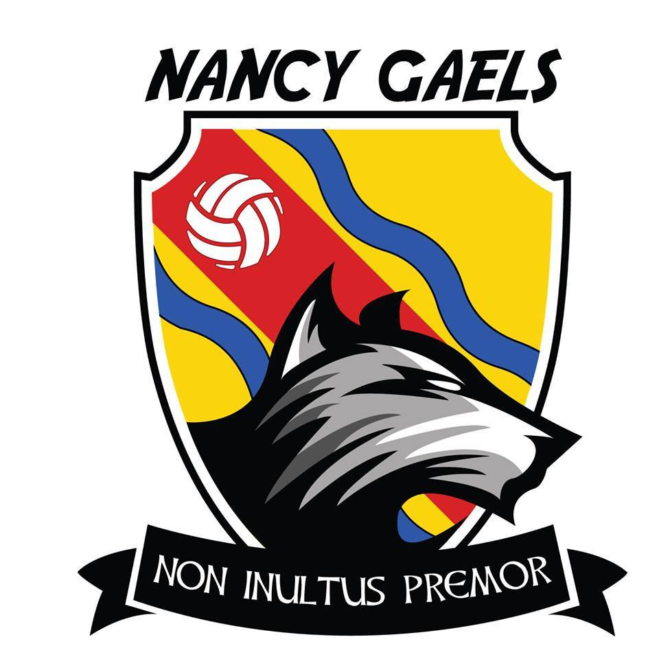 nancy-gaels