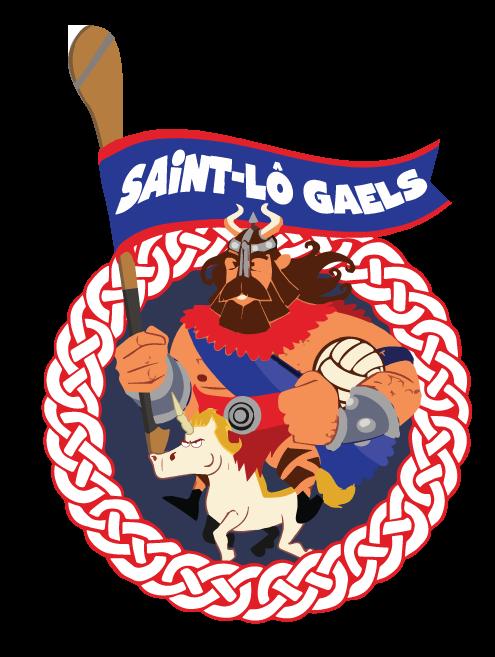 saint-lo-gaels-bis